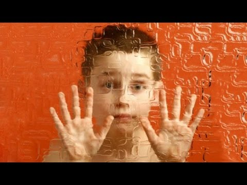 What Causes Autism? | TACOMA SCIENCE CAFE