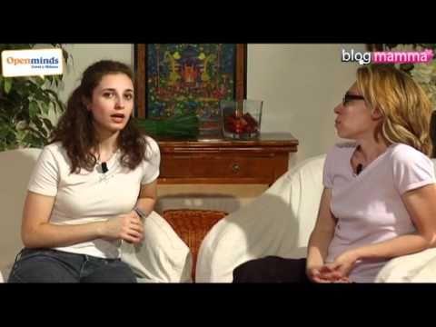 Lanalisi su parassiti per nascita in Nizhniy Novgorod