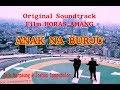 Video Musik ANAK NABURJU Original Soundtrack Film Horas Amang