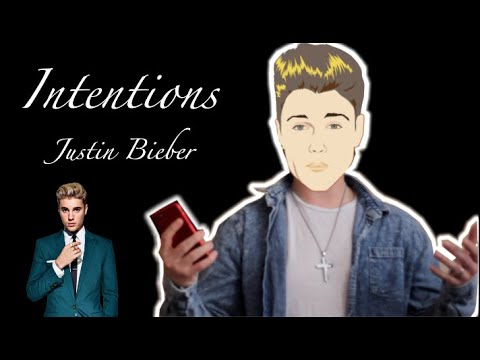 Justin Bieber Intentions | Kyle Sherren | Cover | Changes