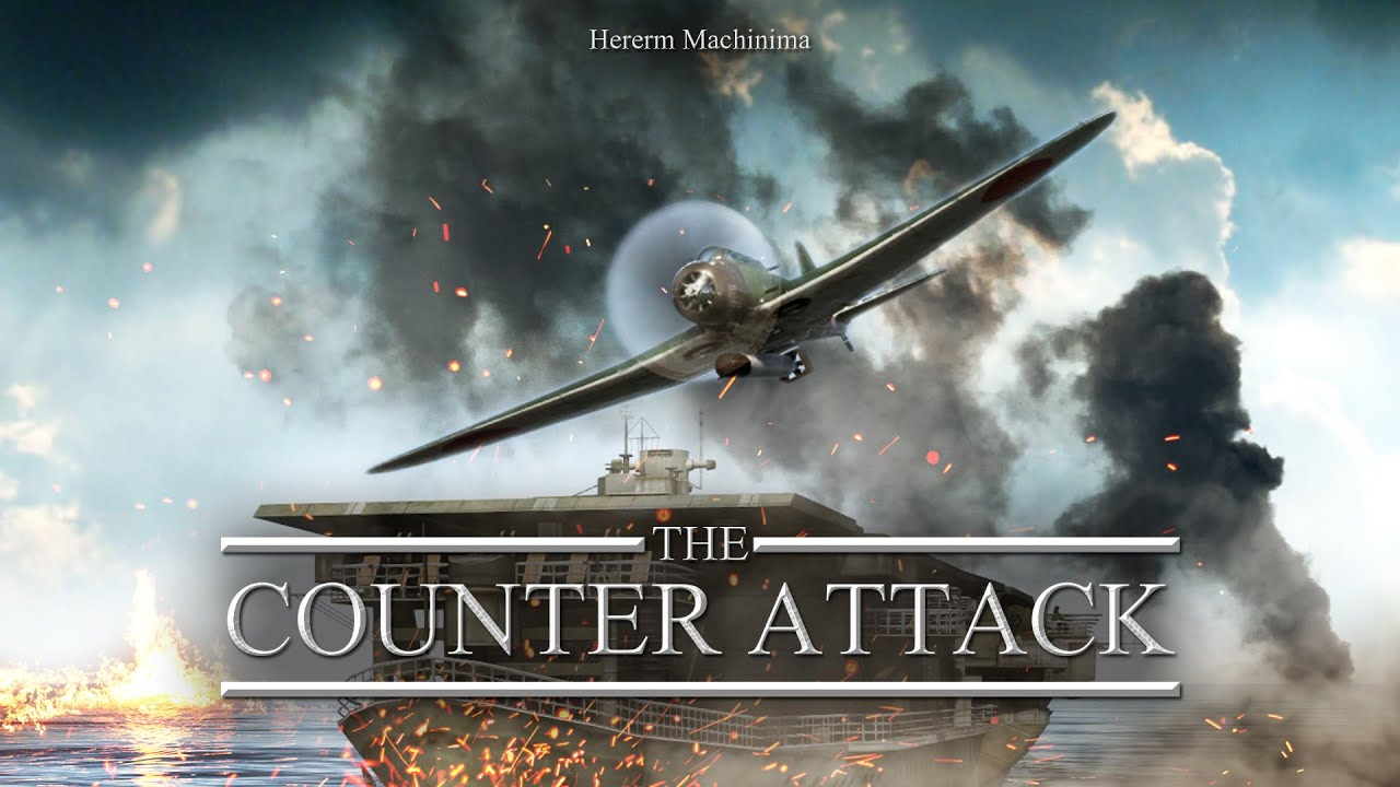 counter war thunder