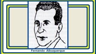 Baixar ZIZINHA - Fernando Albuquerque