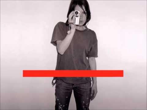 NEW ORDER - GET READY [FULL ALBUM] 2001