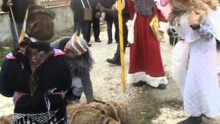 Меймуня 30 Декабря 2012 года Комотини(, 2012-12-31T13:55:25.000Z)