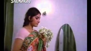 rajanigandha phool tumhare   RAJNIGANDHA   lata Hindi song HD