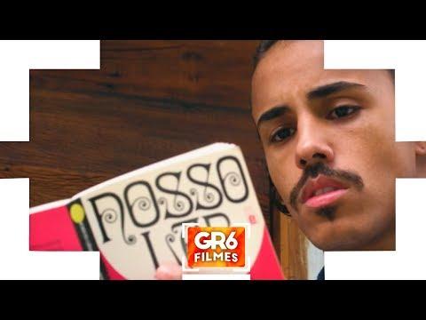 MC Livinho - Retrato (GR6 Filmes)