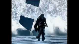 Полноценная версия клипа  Lordi Hard Rock Hallelujah
