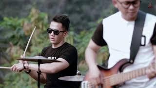 Dadali - Lihat Ku Disini (Official Video) Free Download Mp3