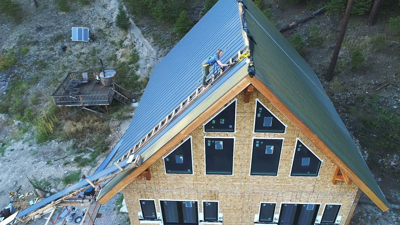 we-re-halfway-finished-standing-seam-roof-install