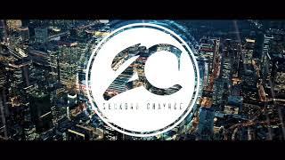 Seckond Chaynce - Never Let You Go