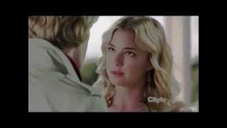 Nolan & Emily (Amanda)- For The Nights I Can't Remember Thumbnail