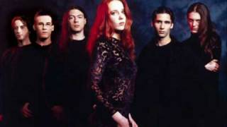 Epica - Welcome to The Road To Paradiso (Caught in a Web)