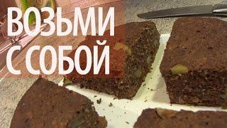 Десерт 100 грамм = 100 калорий