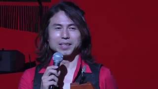 Tommy☆PiaNica Soul 『Quién será(キエンセラ)』