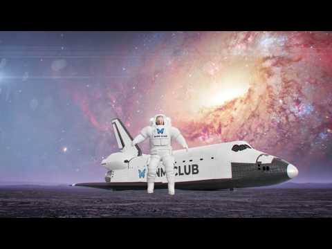 NNM-Club In The Space