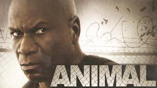 Animal (2005) - Full Movie