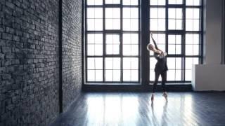 Про Танцы. Трейлер