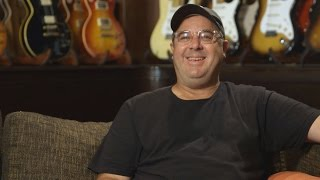 Vince Gill & The Time Jumpers | Southern Living