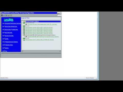 drive-accidentally-removed-from-raid,-resolve-the-pd-missing-error-using-lsi-webbios