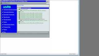 Drive accidentally removed from RAID, resolve the PD Missing error using LSI WebBIOS