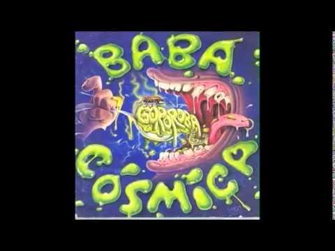 GOROROBA 2003 CD BAIXAR