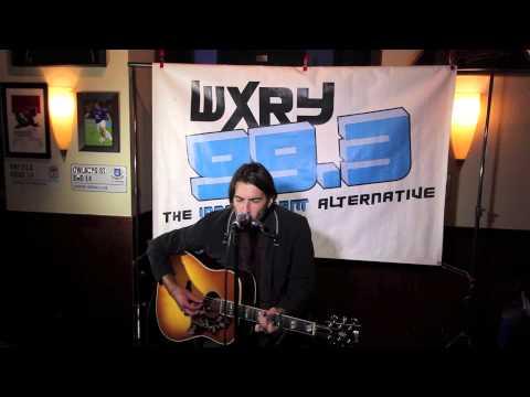 Live on WXRY
