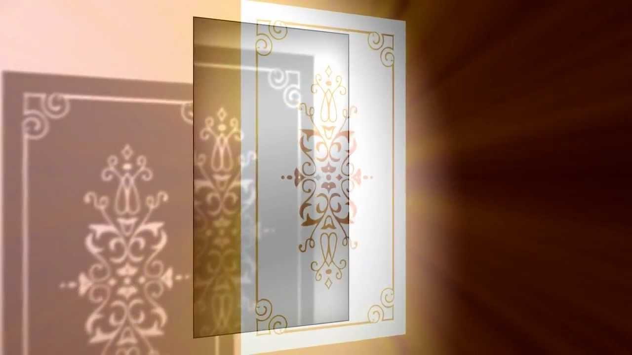 composite door design software  | 945 x 361