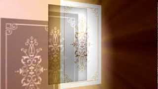 Windowcad Window And Composite Door Design Software