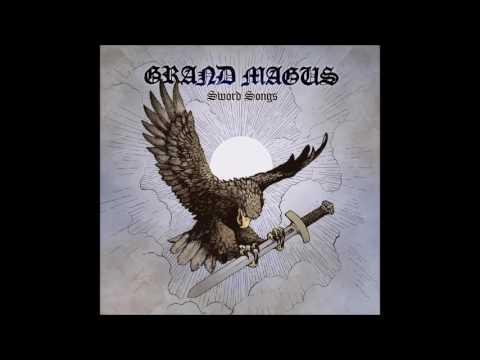 grand-magus---freja's-choice