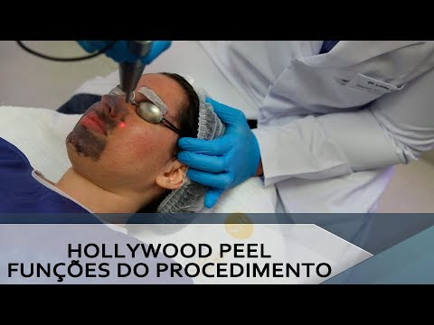 Dermatología. Curso MIR Asturias from YouTube · Duration:  28 minutes 9 seconds