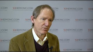 Combining FLT3 and SYK inhibition for AML