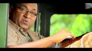 chitral jayatilake hnb mobile internet banking