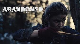 ABANDONED - SEASON 1 (2018) | Original Web Series | Official Trailer