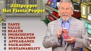 8/28 Bbq Sauce, Gourmet Salsa, Wild Sauce, Garlic Salsa, Fiesta Pepper
