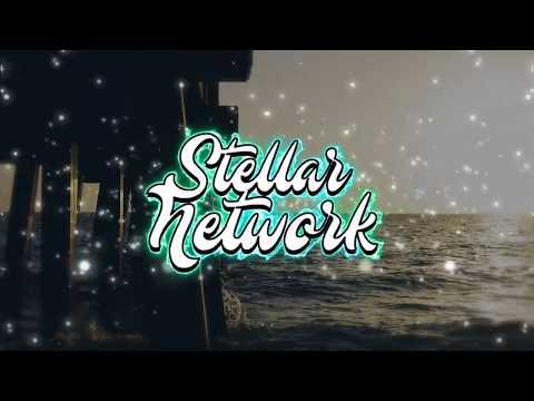 Bebe Rexha - The Way I Are (Stellar Remix)✔🎶