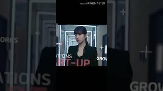 Upcoming october 2020 drama korea