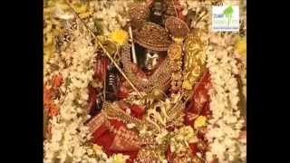 Mysore Dasara - A Spectacular Documentary