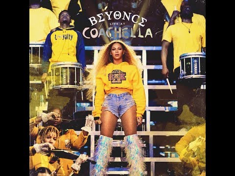 Social media GOES CRAZY After Beyoncé makes history as first black woman to headline Coachella