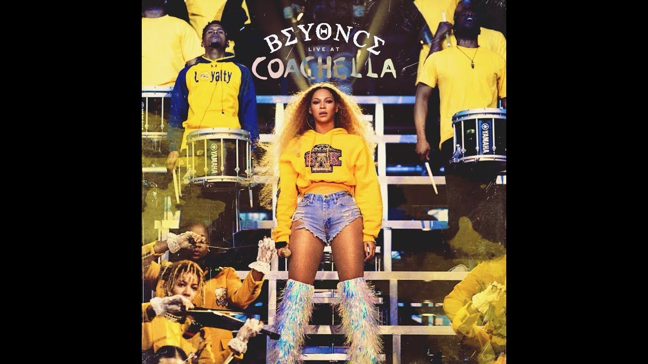 social-media-goes-crazy-after-beyonc-makes-history-as-first-black-woman-to-headline-coachella