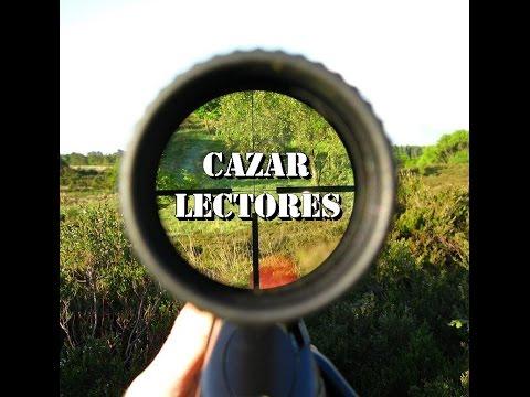 Porque algunos escritores son exitosos? - 10 tips para CAZAR LECTORES - Literatura Interactiva