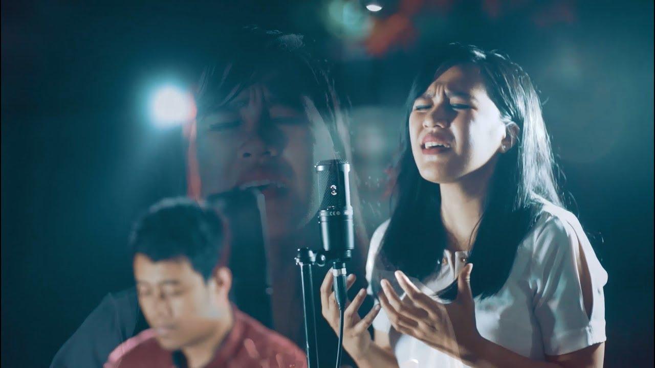 Download Tiada Lagi - Mayangsari | Bryce Adam Cover