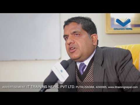 Thapathali Engineering Campus | Quality, Cost, Fees, Programs at Colleges Nepal