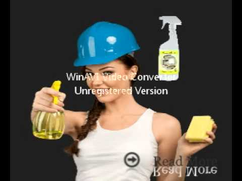probiotic cleaners