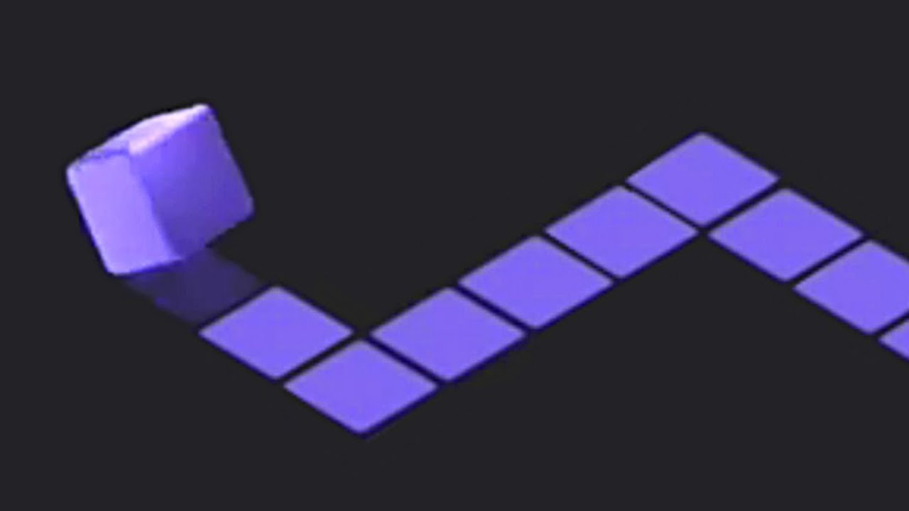 GameCube Intro meme, SHIT! - YouTube |Gamecube Meme