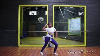 Download lagu Yeh Baby Dance Cover Garry Sandhu Pooja Sharma Choreography MP3