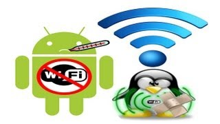 Wi-Fi Fixer app for Android Troubleshooting (WiFi Help!)