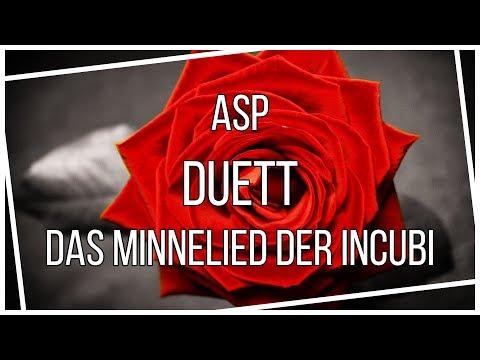 ASP - Duett   German Song Translation   Deutsch Für Euch