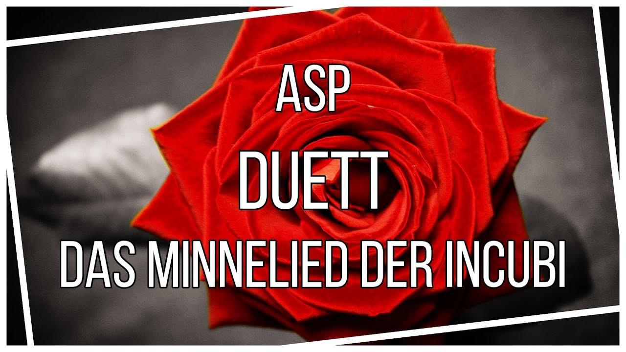 Asp duett lyrics german song translation deutsch fr euch asp duett lyrics german song translation deutsch fr euch stopboris Image collections