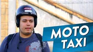 MOTO TAXI thumbnail
