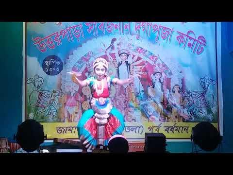 pag-padam-sangeet-geet-sargam-dance-by-dustu